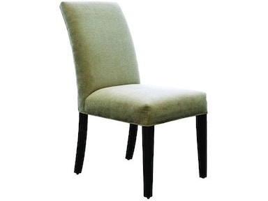 Libby Langdon Pierson Side Chair 5713-028