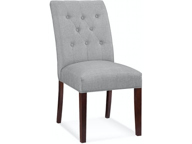 Libby Langdon Pierson Side Chair 5714-028