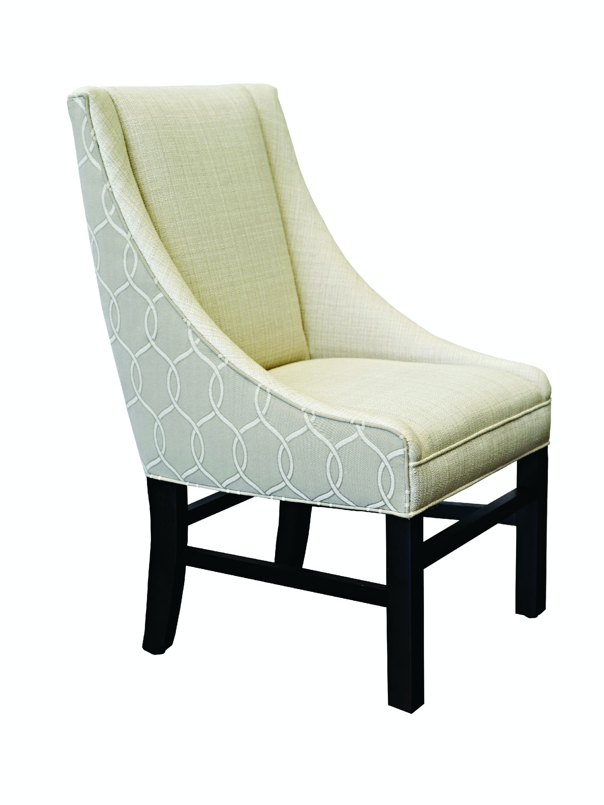 Braxton Culler Mitchell Dining Chair 5716 028