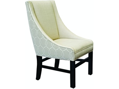 Libby Langdon Mitchell Dining Chair 5716-028