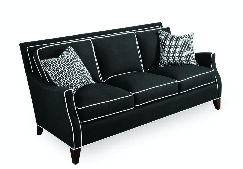Haynes Sofa 5718-011