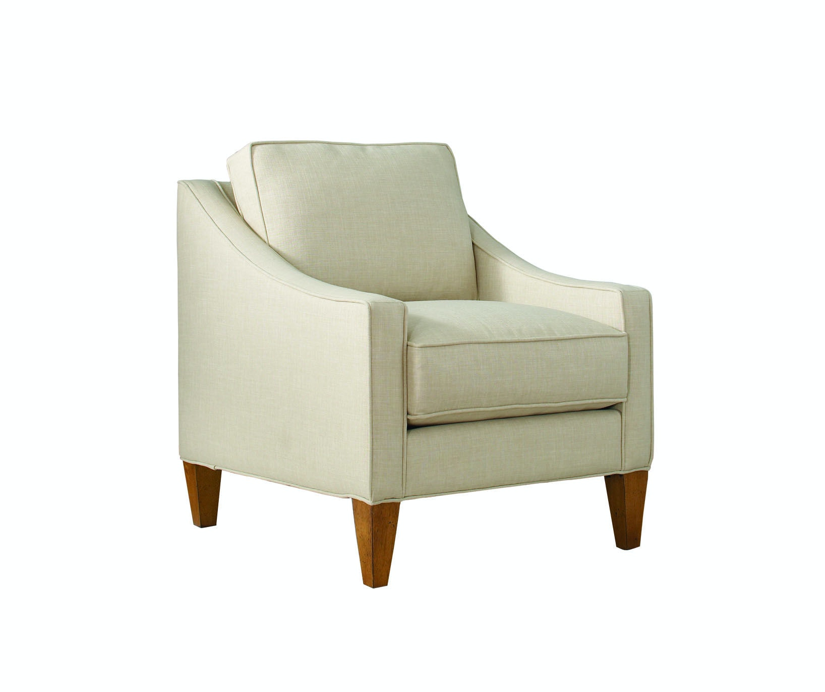 Jermaine Occasional Chair 5722-001