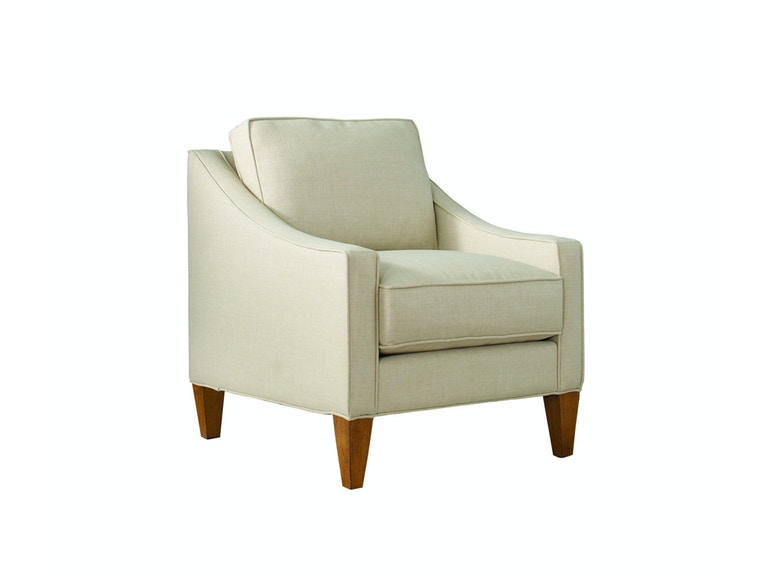 Braxton Culler Jermaine Occasional Chair 5722-001