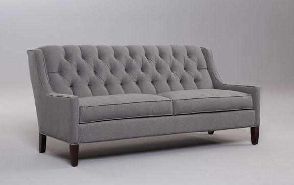 Merrill Sofa 5734-011