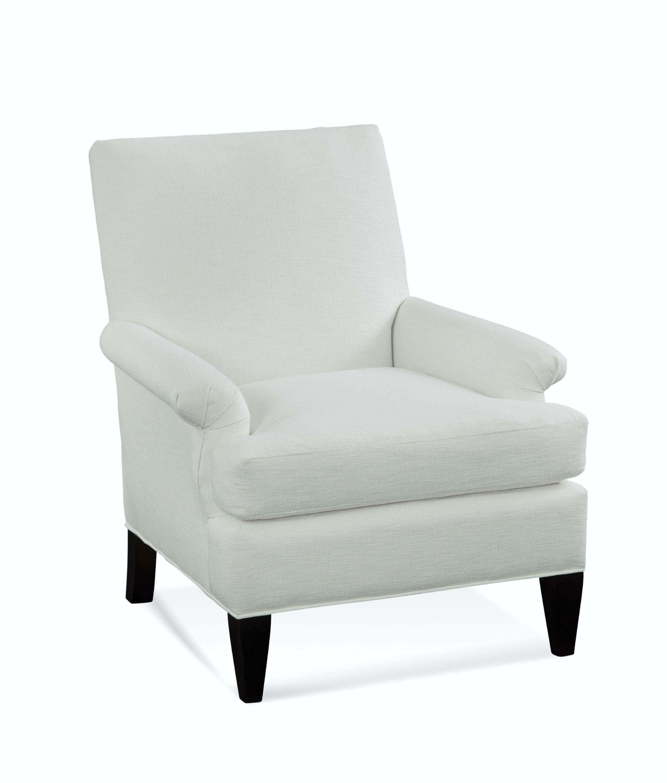 Hawthorne Chair 5739-001