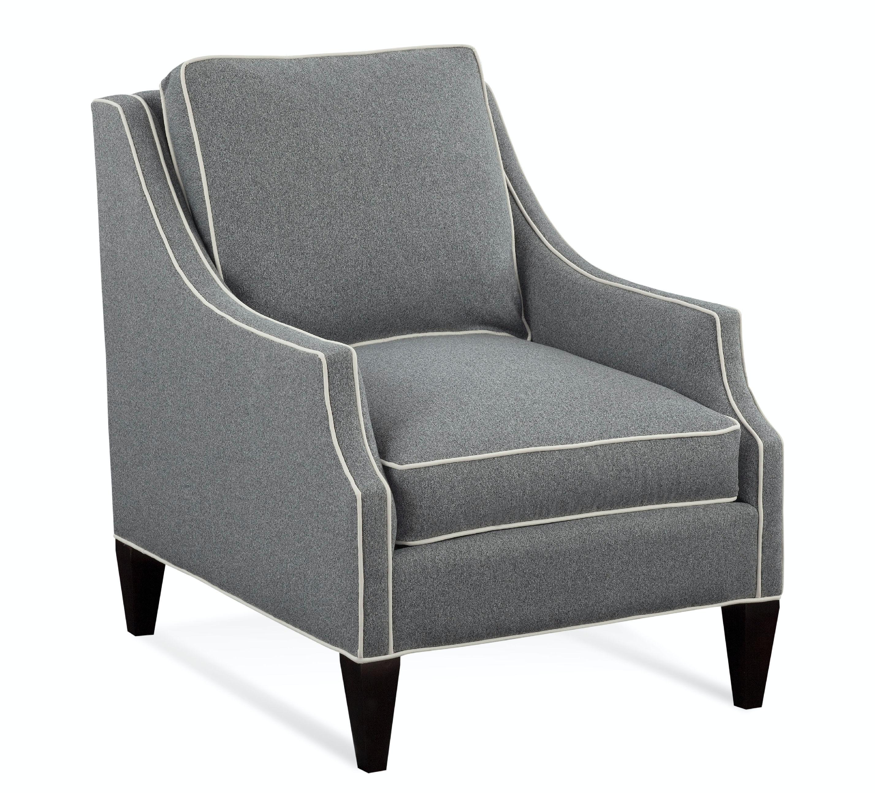 Daniels Chair 5741-001