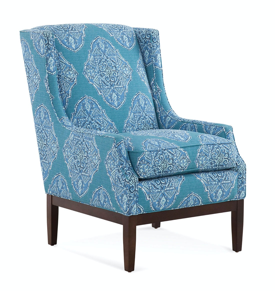 Stanton Wing Chair 5747-007