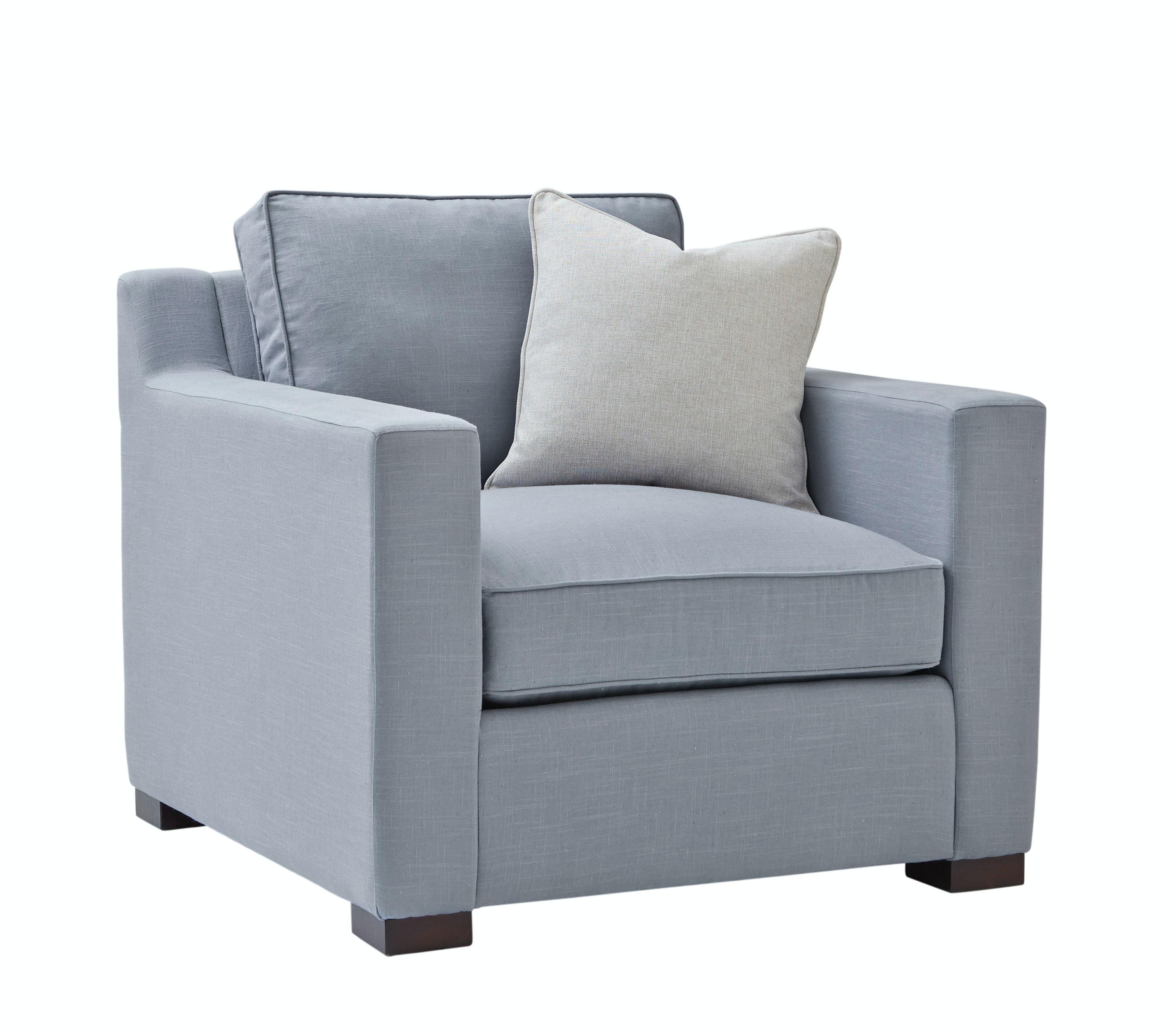 Palmer Chair 5750-001