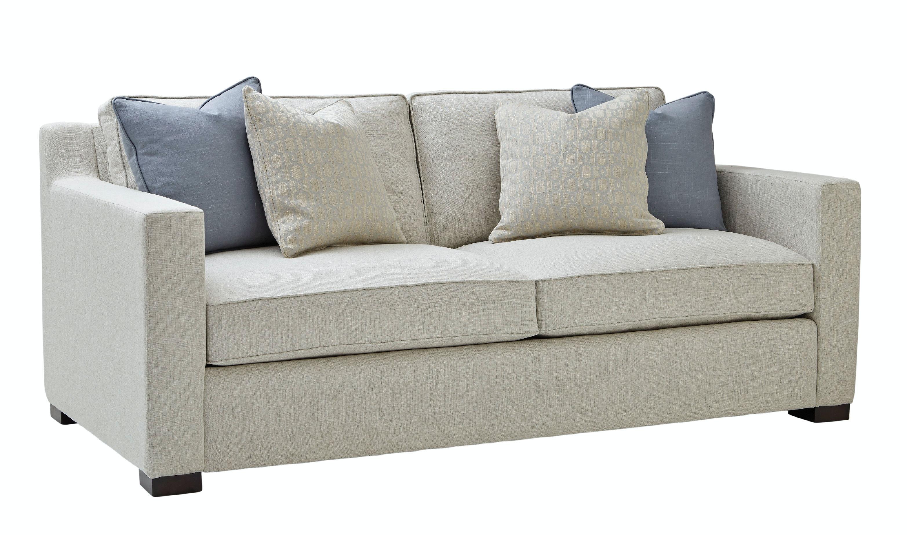 Palmer Loft Sofa 5750-010