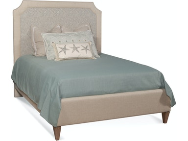 Cooper Upholstered Bed 5810-UPH-BED