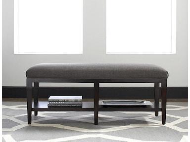 Living Room Benches - Braxton Culler - Sophia, NC