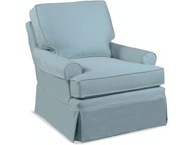 Belmont Chair 621-001