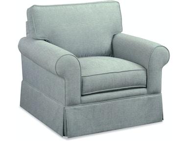 Benton Chair 628-101