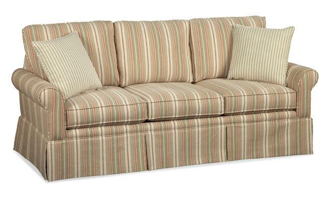 Eastwick Sofa 659-011