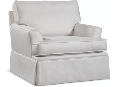 Westport Arm Chair 678-001