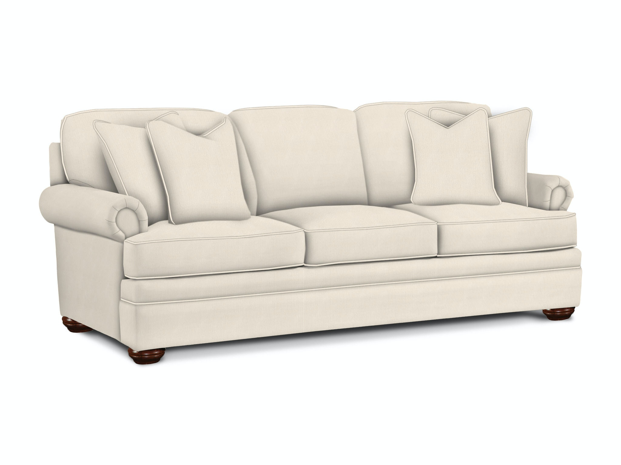 Sofas 7000-011