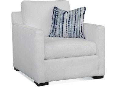 Bel-Air Chair 705-101