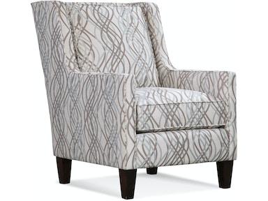 Living Room Furniture Braxton Culler Sophia Nc