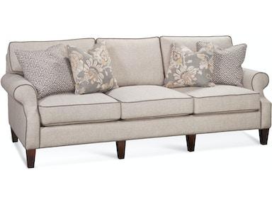 Grand Haven Sofa 714-011