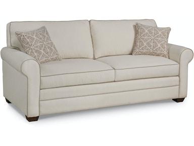 Bedford Loft Sofa 728-010