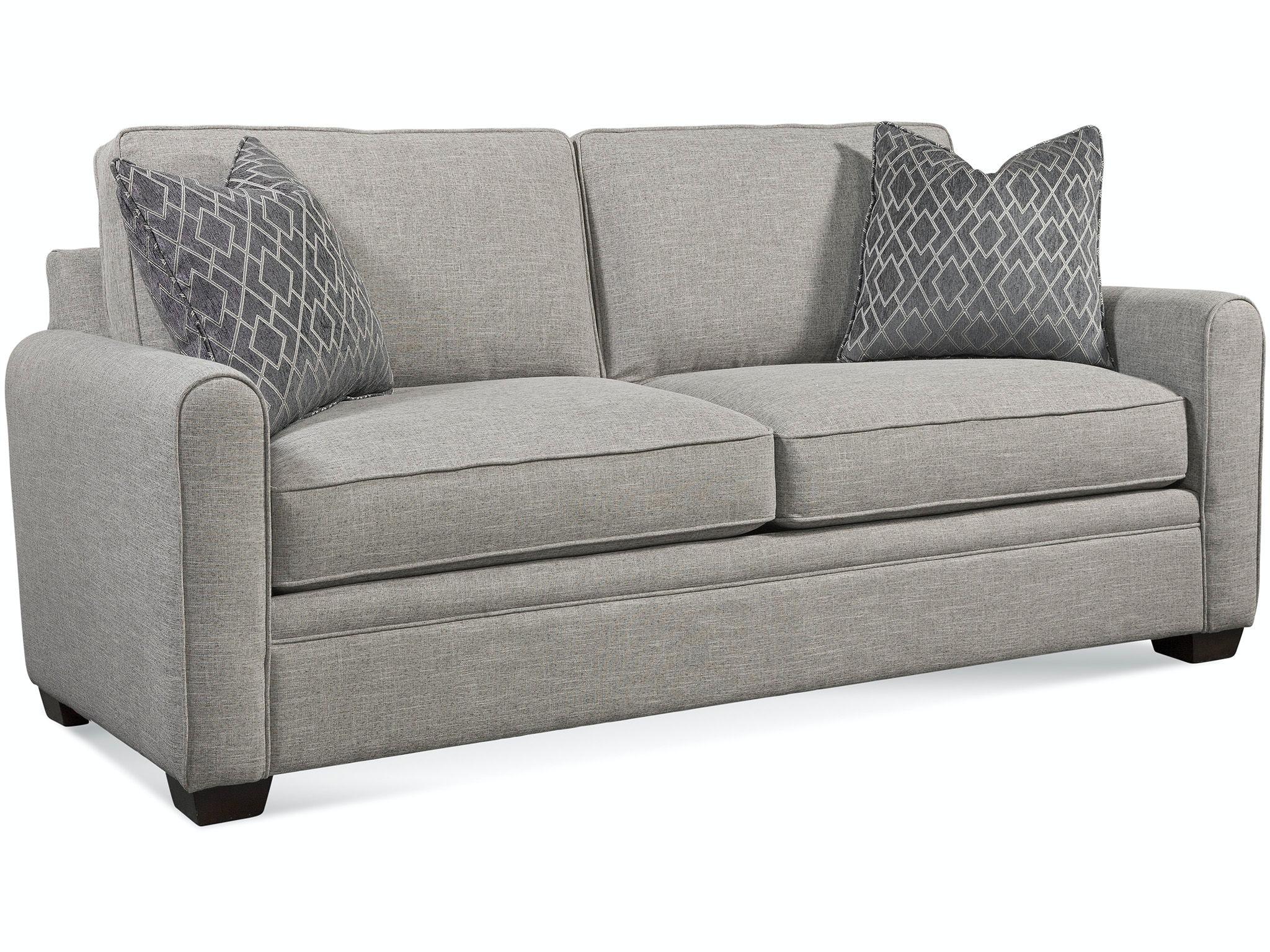 Braxton Culler Sofa 736 011