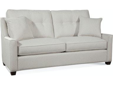Cambridge Sofa 745-011