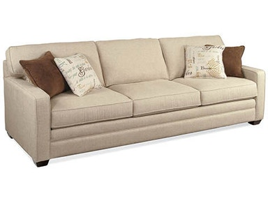 Gramercy Park Estate Sofa 787-004