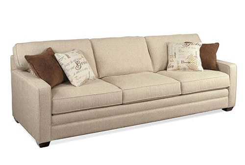 Ordinaire The Braxton Culler Living Room Gramercy Park Estate Sofa Is Available In  The Sophia, NC Area From Braxton Culler. Gramercy Park Estate Sofa 787 004  Braxton ...