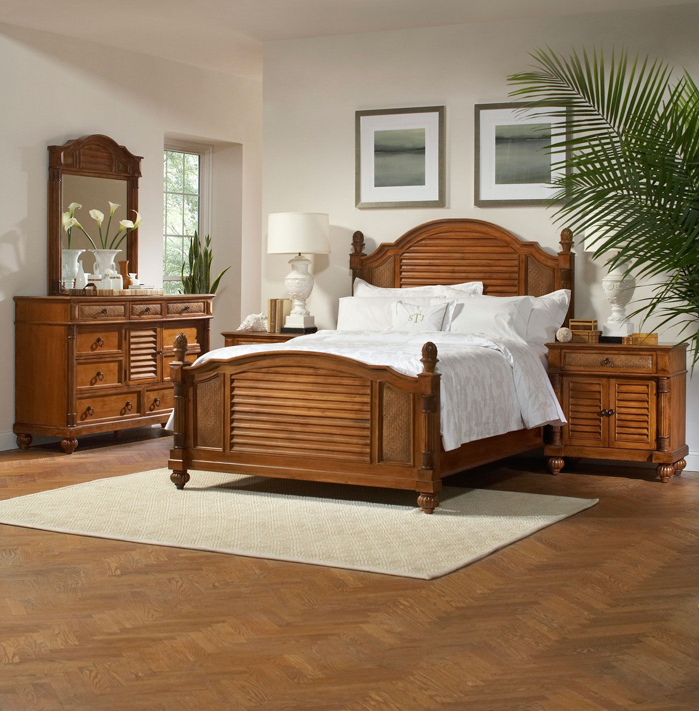 Braxton Culler Bedroom Queen Bed 875 021   B.F. Myers Furniture    Goodlettsville And Nashville Area, TN