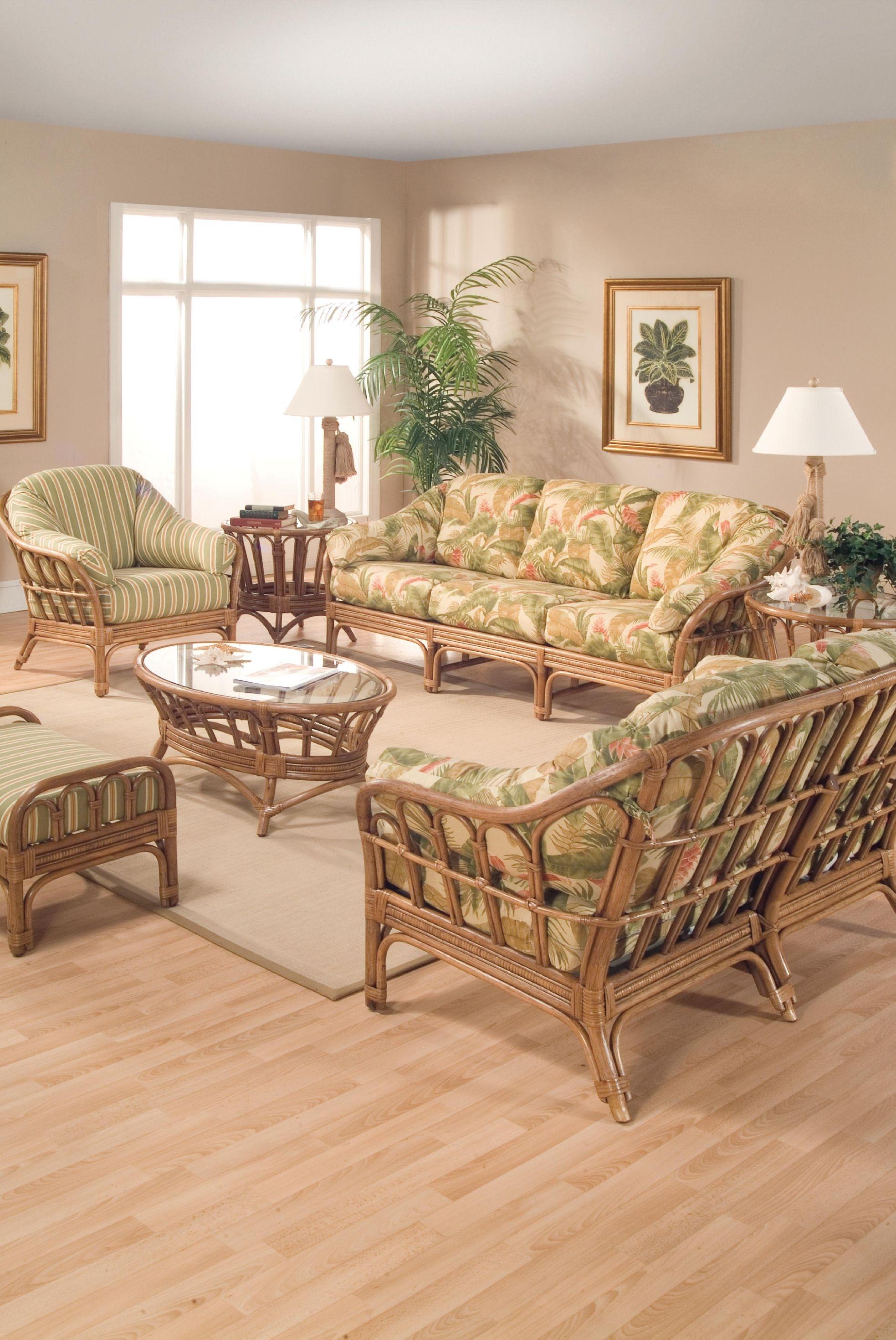 Living Room Sofa 901 011