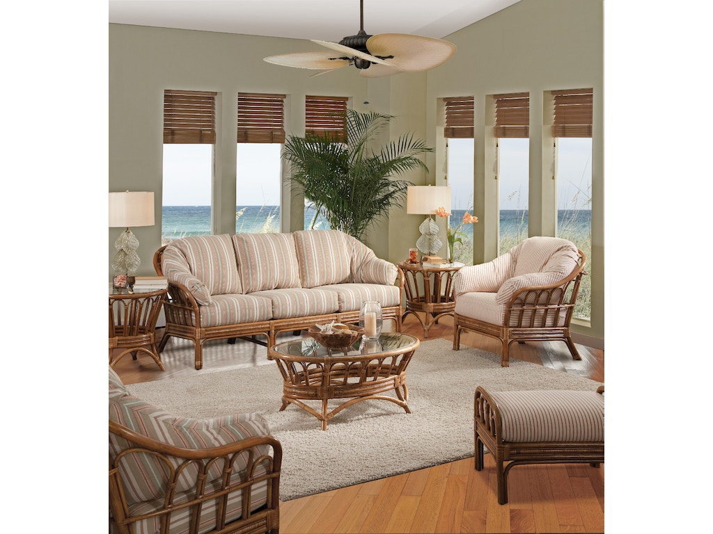 Living Room Sofa 901-011 - Matter Brothers Furniture - Fort Myers ...