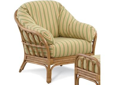 Moss Landing Chair 901-001