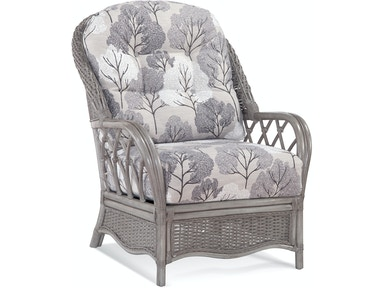 Everglade Chair 905-001