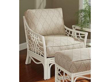 Waverly Chair 909-001