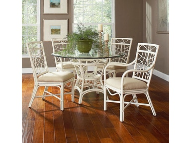 Waverly Dining Side Chair 909-028