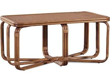 Seabrook Coffee Table 913-072