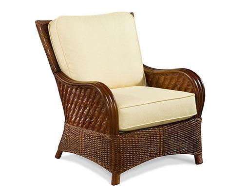Riviera Chair 939-001