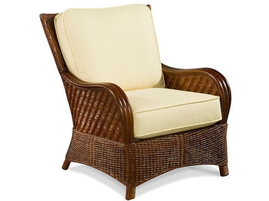 Riviera Chair 939-001