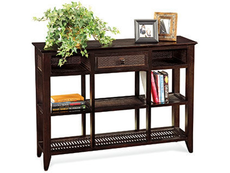 Braxton Culler Elements Console Table 947-073