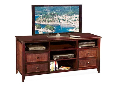 Elements TV Console 947-160
