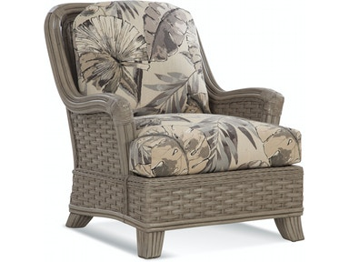 Somerset Chair 953-001