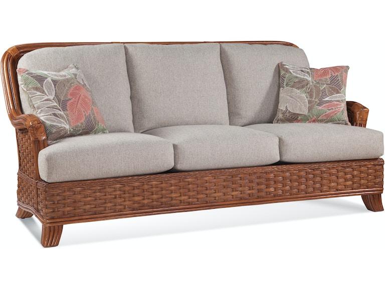 Braxton Culler Living Room Somerset Sofa 953 011 Braxton