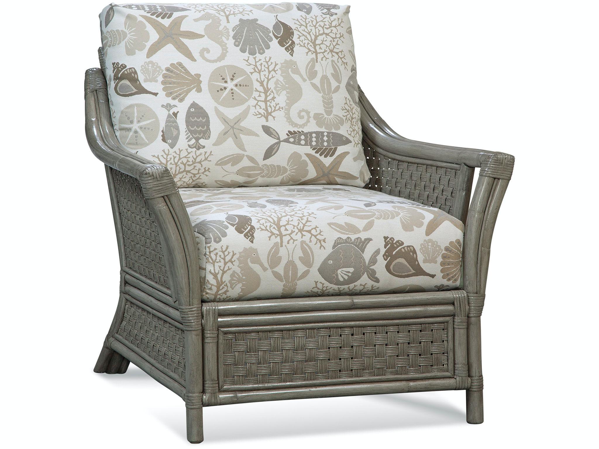 Braxton Culler Chair 973 001