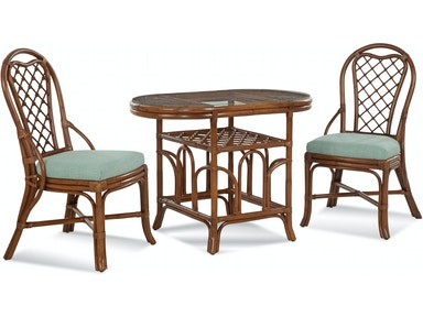 Arbor Breakfast Table Set 978-076-SET