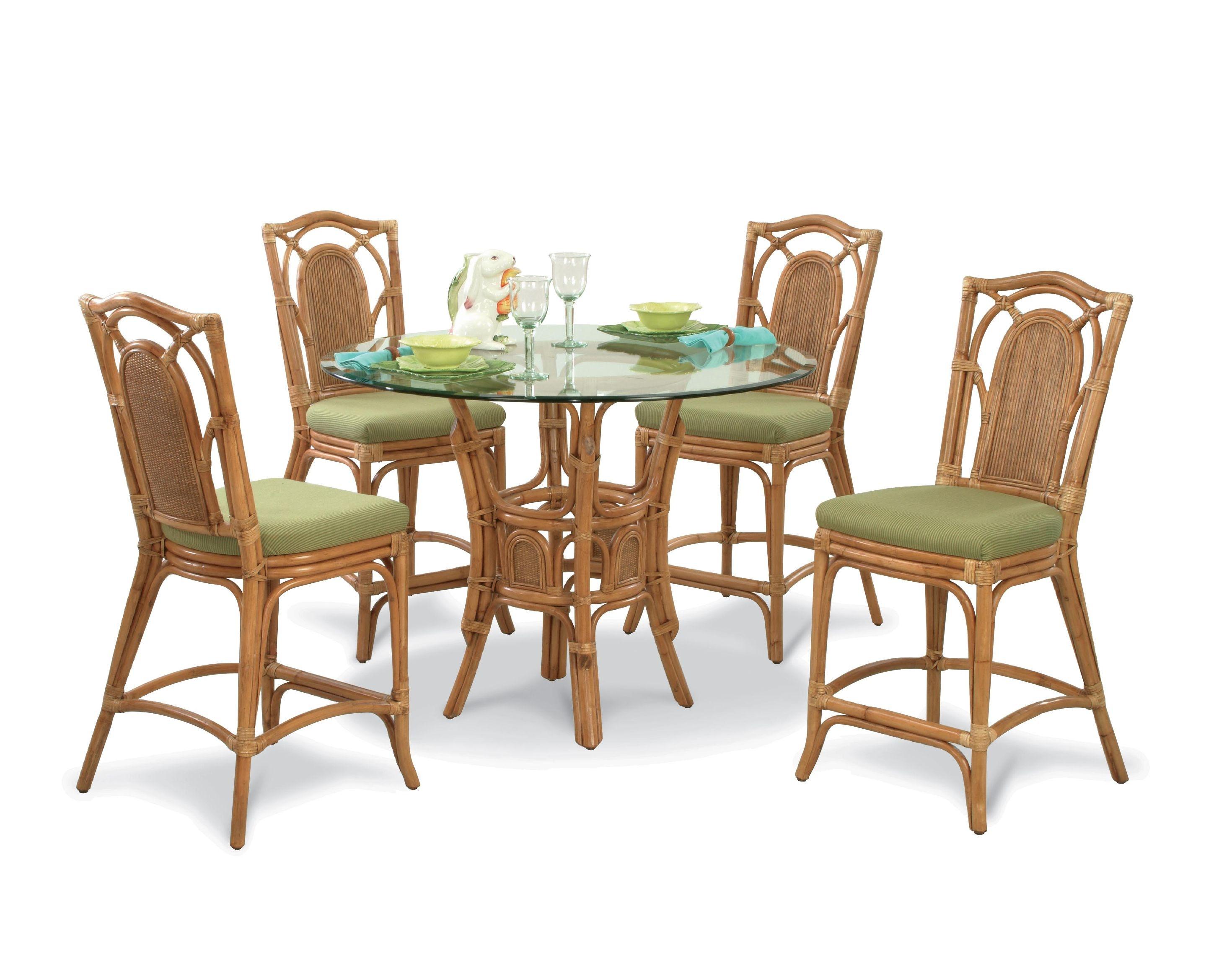 Braxton Culler Dining Room Dining Table 981 075 Turner