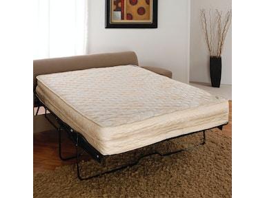 Fashion Bed Group Mattresses 81 Inch 81 1h Black Bed Frame Side