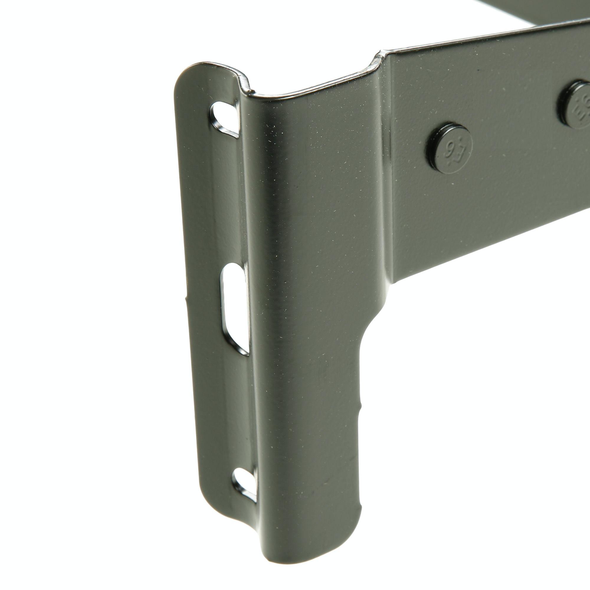 Fashion Bed Group Mattresses Engineered Adjustable 834 Bed Frame