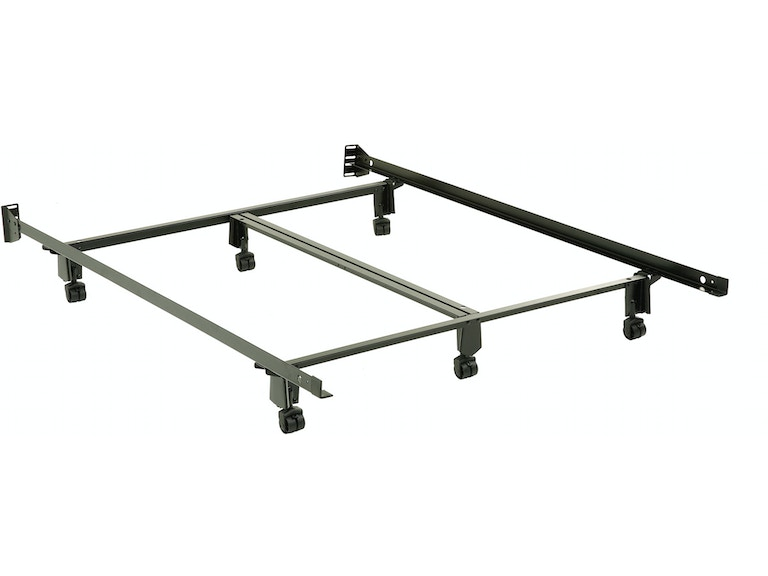 Fashion Bed Group Mattresses Inst-A-Matic Premium 761R Bed Frame ...