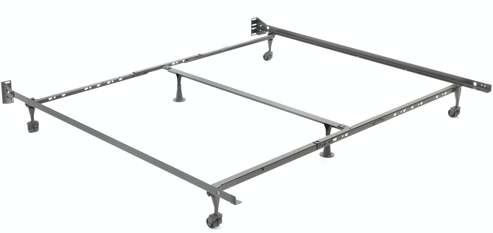 Fashion Bed Group Mattresses Adjust A Matic U36r Universal Bed Frame