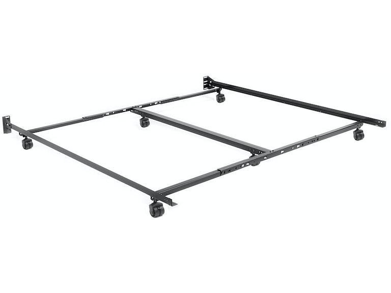 Fashion Bed Group Mattresses Adjustable TK46R-LP Low Profile Bed ...